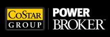 Power Broker 2008 - CoStar.com